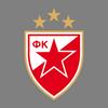 Буди део Звезде – Чланство ФК Црвена звезда Logo